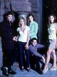 B2 Angel Buffy Willow Xander Cordy 02