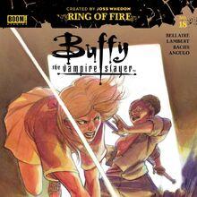 Buffy-18-00a.jpg