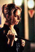 BuffyStake2