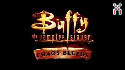 Buffy_the_Vampire_Slayer-_Chaos_Bleeds_-_Official_Video_Game_Trailer