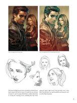 Buffyptps8s9p4