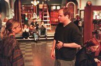 B5x22 Gellar Whedon Hannigan
