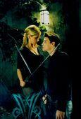 Becoming Buffy Angel 02