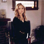 Checkpoint Buffy.jpg