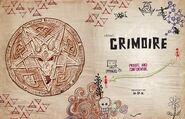 Grimoire-p0