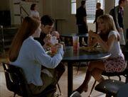 Sunnydale High School 8.jpg