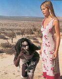 Restless Sineya Buffy 02