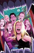 Buffy-10-03a