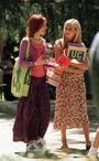 B4x01 Willow Buffy.jpg