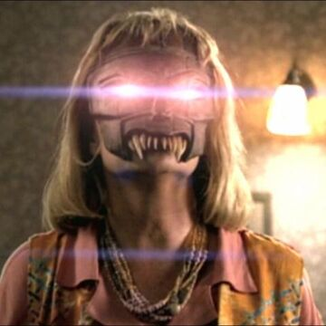 Buffy302-ovomavoni.jpg