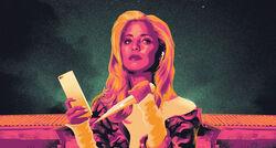 Buffy 2019 comic slider.jpg