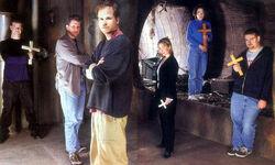 Buffy the Vampire Slayer crew.jpg