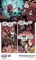 Buffy-20 P2