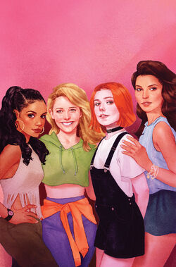 Buffy-12-01b.jpg