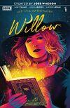 Willow-01-00a.jpg