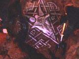 Seal of Danzalthar