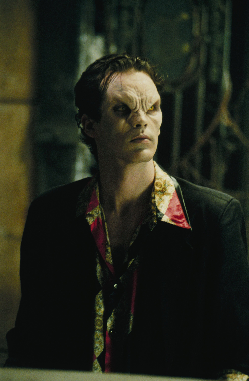 Thomas (vampire)