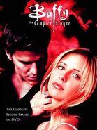 B2 DVD