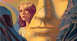 Buffy Comic Slider.jpg