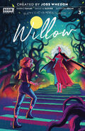 Willow-03-00a