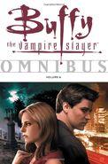 Omnibus 6 Cover