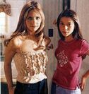 B5x01 Buffy Dawn