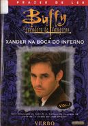 Xander Years 1 PT