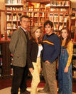 Buffy-the-vampire-slayer-season-1-promo-hq-03-1500