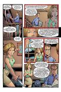 Buffy4p3