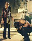 B3x04 Buffy Angel 02