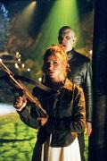 Prophecy Girl Master Buffy 01