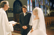 The Prom Angel Buffy 01