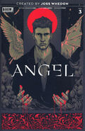 Angel-03-04a
