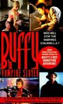 Buffy novelization.jpg