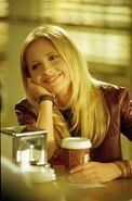 B4x13 Buffy 01