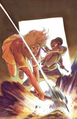Buffy-18-00b.jpg