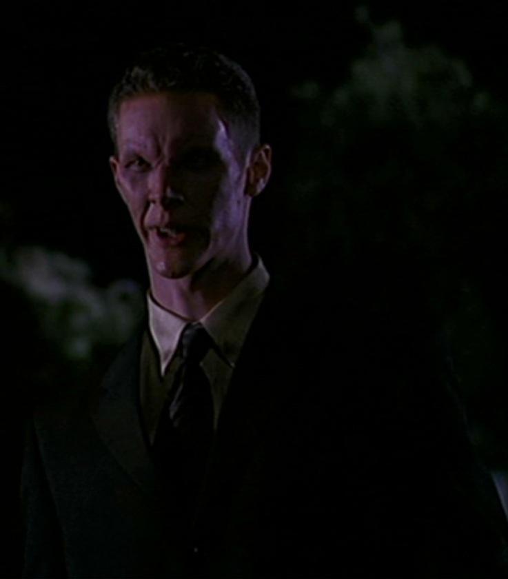 Richard (vampire)
