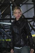Showtime Buffy 02