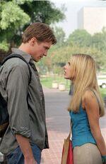 Hush Riley Buffy 03