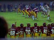 Sunnydale High School 12.jpg
