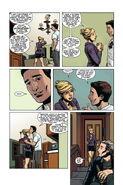 Buffys10n2p2