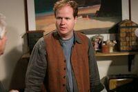 Chosen Whedon 02