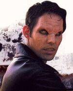 Vampire Xander 03