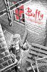 Buffy-06-04b