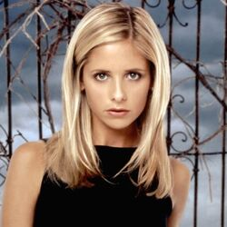 Buffyverso Wiki