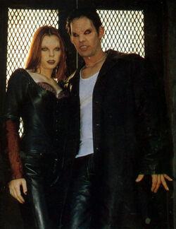 Vampire Willow Xander 04.jpg