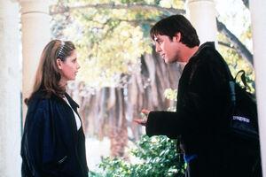 B1x04 Buffy Xander