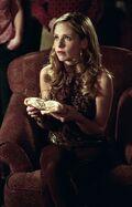 B5x13 Buffy 01