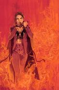 Buffy-09-00b