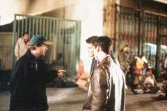 City Of Whedon Boreanaz Quinn